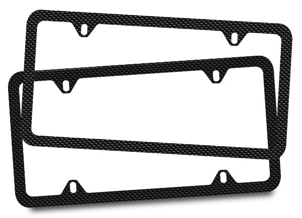 carbon-fiber-slimline.jpg