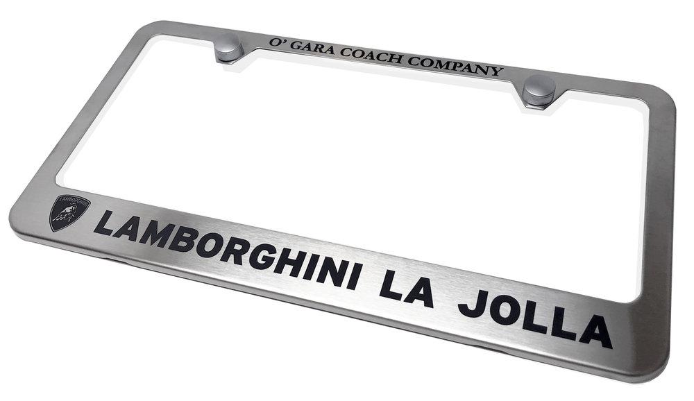 IMG_Lamborghini La Jolla.jpg