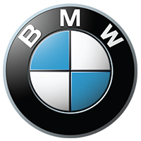 BMW 200x200.jpg