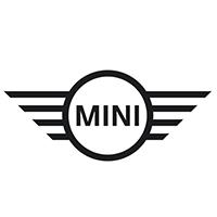 mini 200x200.jpg