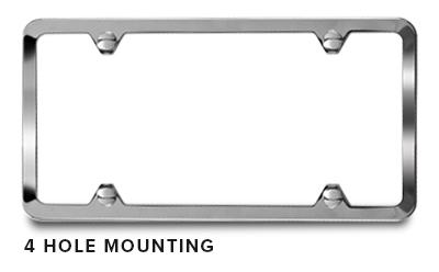 Camisasca-Automotive-Mfg-Slimline-License-Plate-Frame-4-Hole-Mounting.jpg