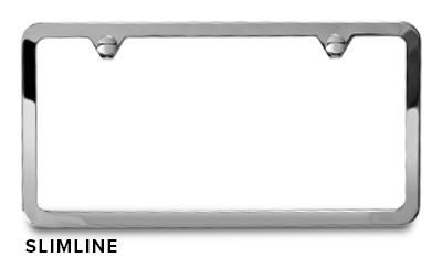 Camisasca-Automotive-Mfg-Choose-a-License-Plate-Frame-Style-Slimline.jpg