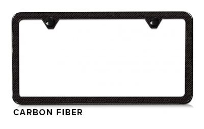 Camisasca-Automotive-Mfg-Choose-a-License-Plate-Frame-Materia-Carbon-Fiber.jpg