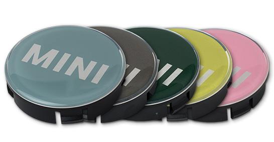 Camisasca-Automotive-Mfg-MINI-Wheel-Centers-1.jpg