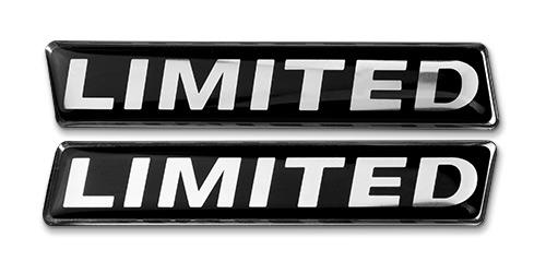 Camisasca-Automotive-Mfg-Volkswagen-Limited-Badges-1.jpg