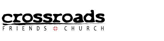 Crossroads Friends Church