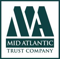 MATC-Logo.jpg