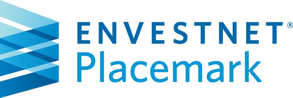 Envestnet-Placemark-logo.jpg