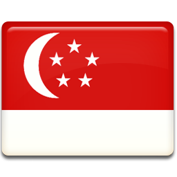 Singapore-Flag-256.png