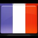 France-Flag-128.png