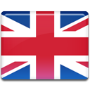 United-Kingdom-flag-128.png