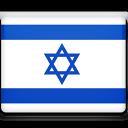 Israel-Flag-128.png