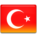 Turkey-Flag-128.png