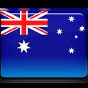 Australia-Flag-128.png