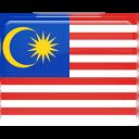 Malaysia128.png