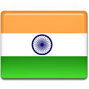 India-Flag-128.png
