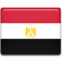 Egypt-Flag-128.png