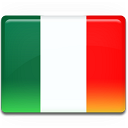 Italy-Flag-128.png