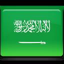 Saudi-Arabia-Flag-128.png