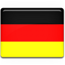 Germany-Flag-128.png