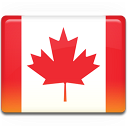 Canada-Flag-128.png