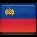 Liechtenstein-Flag-128.png