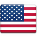 United-States-Flag-128.png