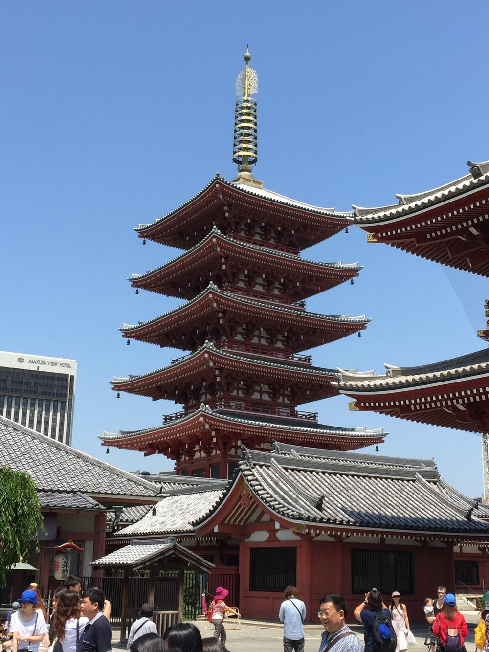 Senso-ji Temple.JPG