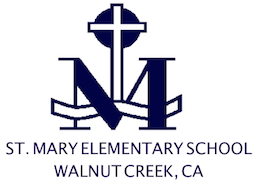 St. Mary of the Immaculate Conception School