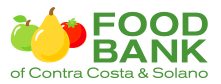 Contra Costa Food Bank
