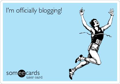 bloggingmeme