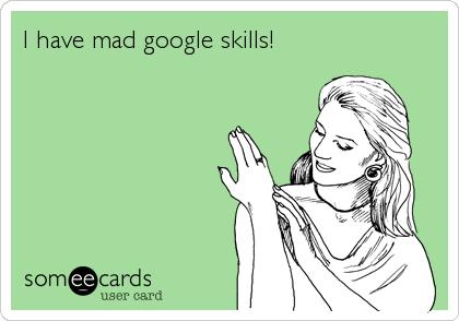 googleskillsmeme.png