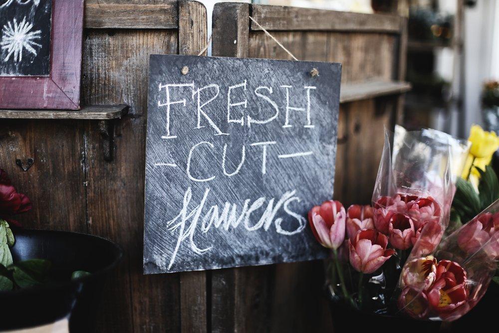 freshcutflowers