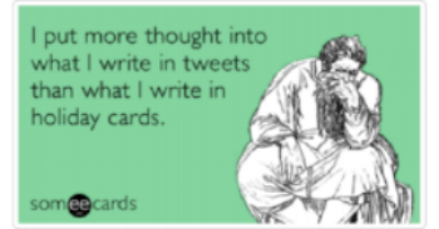 twitter-tweets-holiday-greeting-cards-christmas-season-ecards-someecards-share-image-1479836361.png