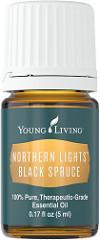 northernlightsblackspruceessentialoilcanada.jpeg