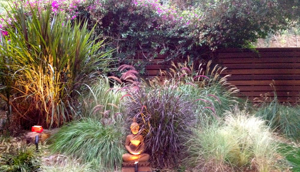 Graddis Garden