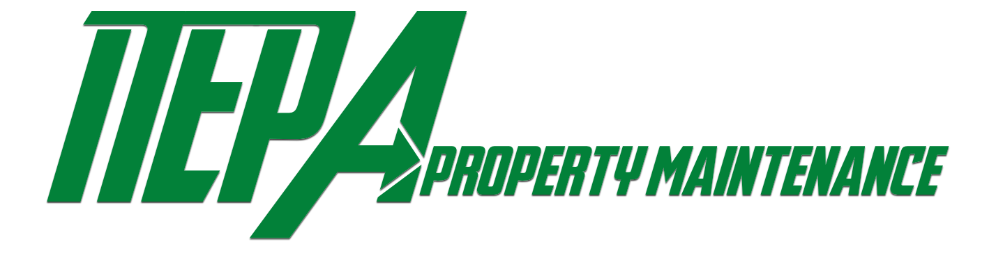 NEPA Property Maintenance