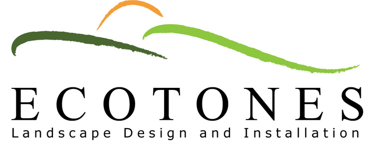 Ecotones Landscapes Inc