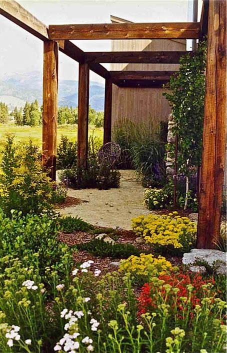 ecotones_landscapes_gardens_22.jpg