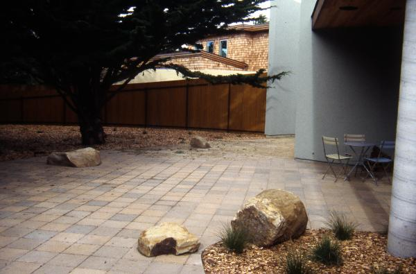 patios_ecotones_landscapes_02.jpeg