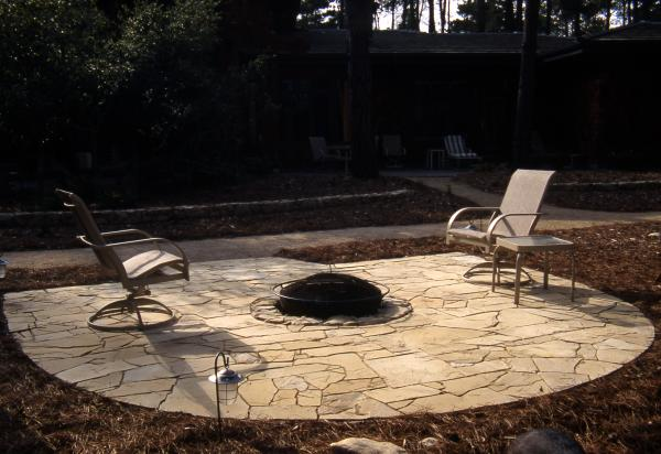 patios_ecotones_landscapes_01.jpeg