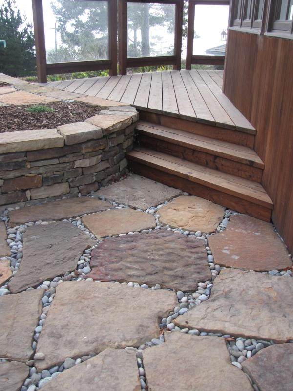 patios_ecotones_landscapes_04.jpeg