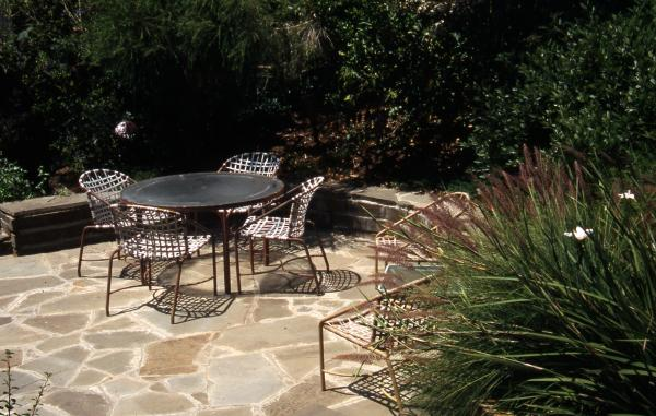 patios_ecotones_landscapes_05.jpeg