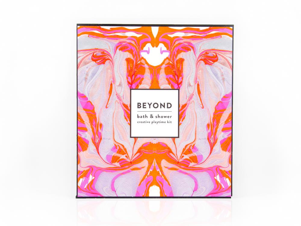 Beyond1.png