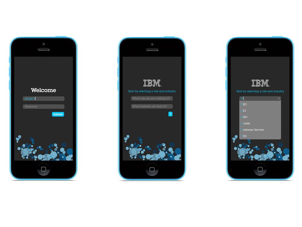 IBM1.png