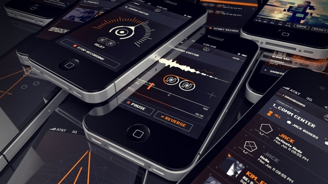 iphone-jack-boxer-northkingdom-app-att-designchapel-design-665x498.jpg