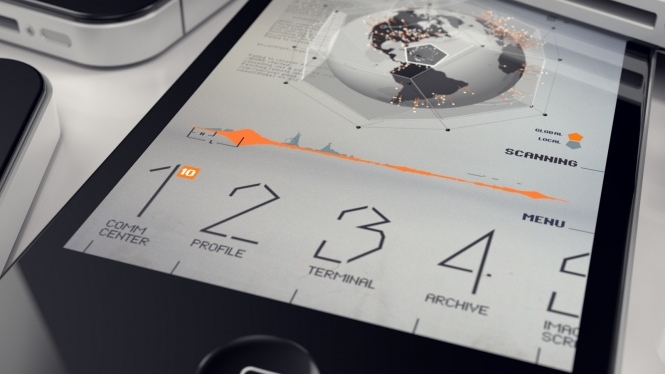 dashboard-jackboxer-daybreak-app-design-north-kingdom-designchapel-665x498.jpg