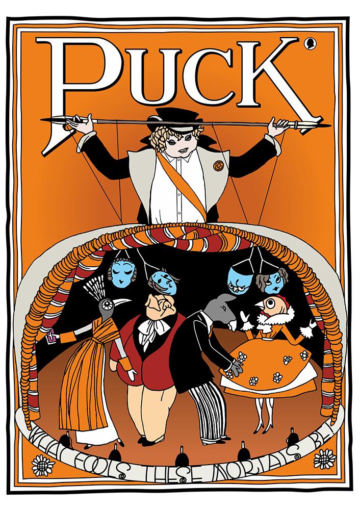PUCK-mag.jpg