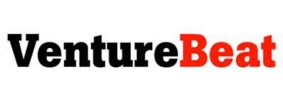 VentureBeatPress.jpg