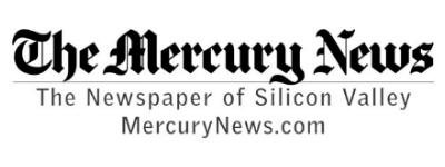 MercuryNewsPress.jpg